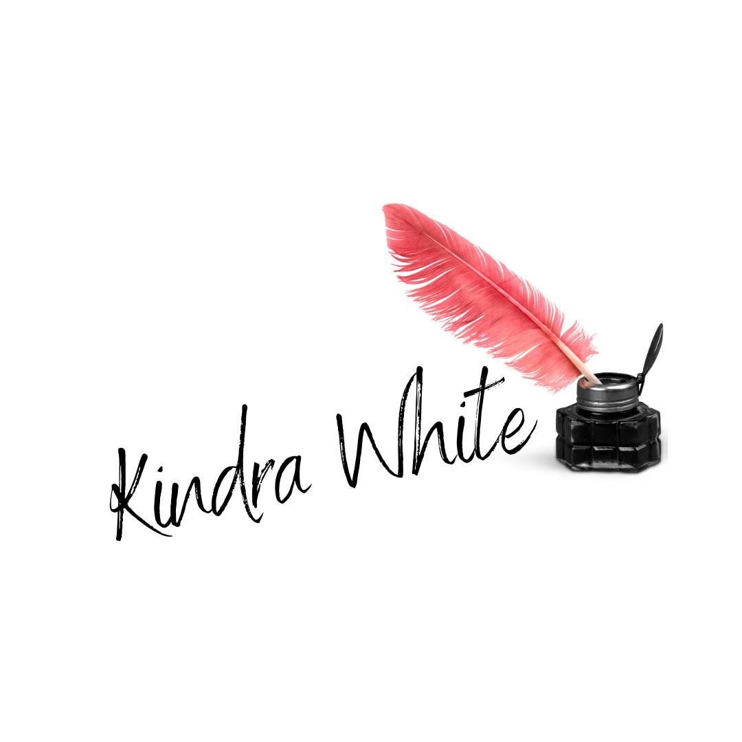 Kindra White