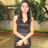 Raashi Saxena