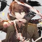 1st Manga KING