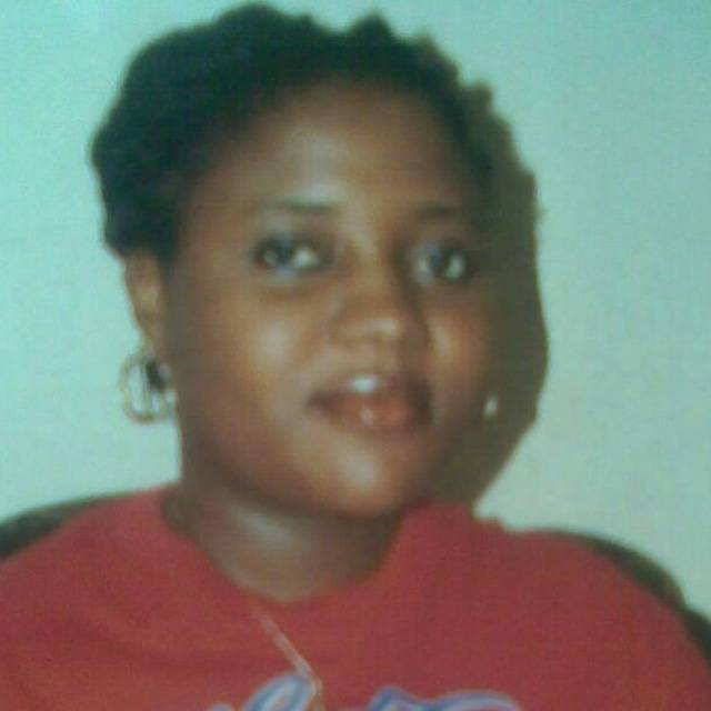 Chinelo Mbonu