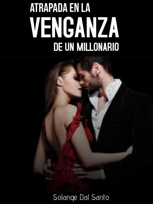 Busco - encontrado - Por venganza y amor de Caitlin Crews Cover-AKPmQreEgz